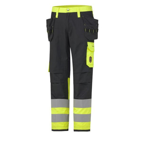 Aberdeen Insulated Construction Pant
