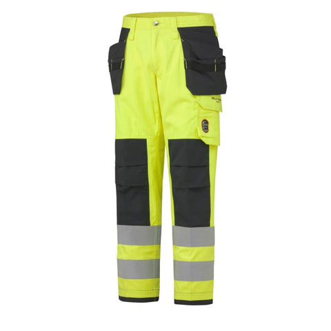 Aberdeen Construction Pant
