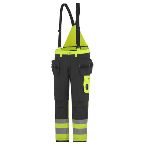 Aberdeen Insulated Construction Pant I