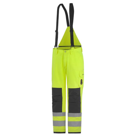 Aberdeen Insulated Pant