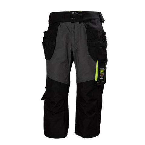 Aker Pirate Pant