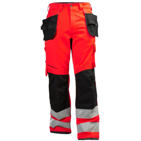 Alna Construction Pant Cl II