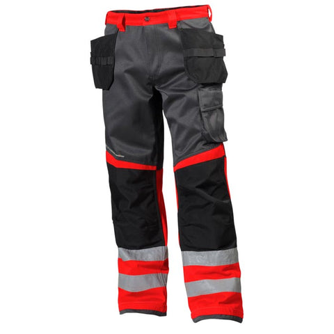 Alna Construction Pant Cl I