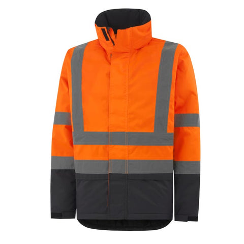 Alta Insulated Jacket