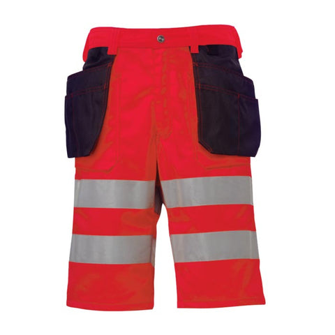 Bridgewater Construction Shorts