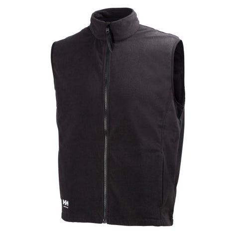 Durham Full Zip Fleece