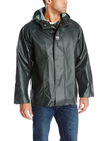 Highline Jacket