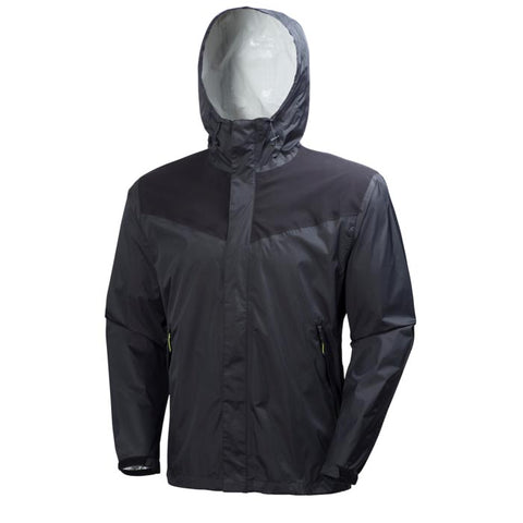 Magni-Light-Jacket