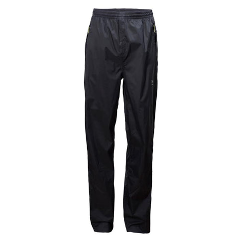 Magni Light Pant
