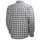 Vancouver Insulated Shirt