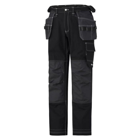 Visby Construction Pant