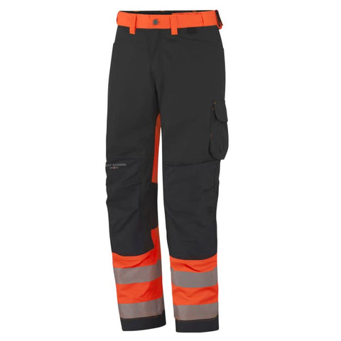 York Pant Cl I