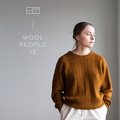 Wool People 13