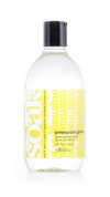 Soak Wash Full Size Bottle 375ml