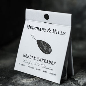 Merchant & Mills | NEEDLE THREADER