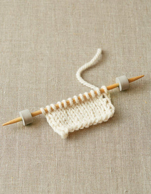 CocoKnits New Stitch Stoppers