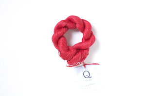 Quince & Co. Sparrow (Fingering)