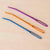 Hiyahiya Darning Needle 3pk (とじ針)
