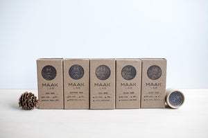 Maak Lab - Bar Soap