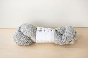 Gray Heather 058