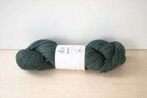 Juniper Heather 309