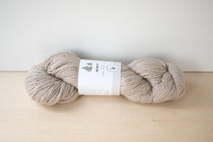 Oatmeal Heather 278