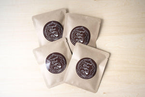 amirisu Original Blend Coffee ドリップバッグ