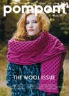 PomPom Quarterly Issue 14