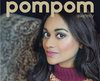 PomPom Quarterly Issue 15