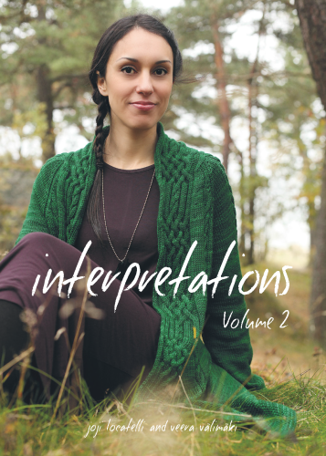 Interpretations: Volume 2