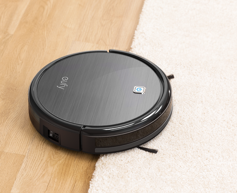 The Wealth of New Choices With Robot Vacuum Cleaners