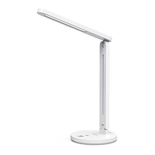 Lumos A4 LED Desk Lamp