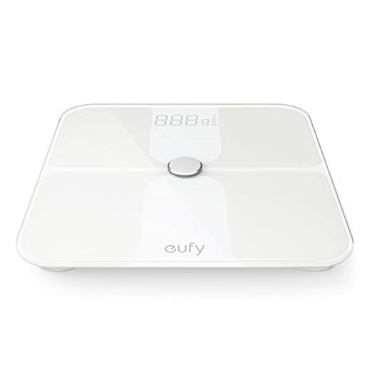 BodySense Smart Scale