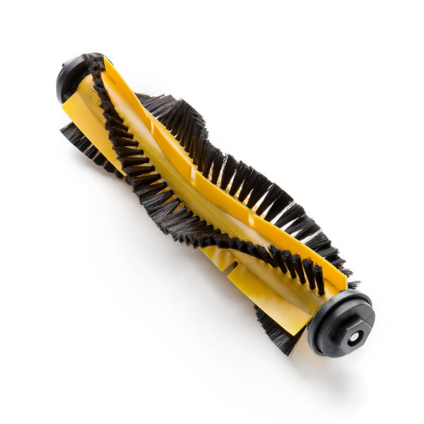 RoboVac Replacement Rolling Brush, RoboVac 11+