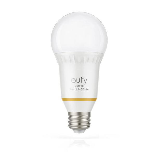 Lumos Smart Bulb - Tunable