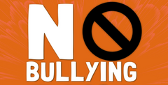 Building A Bullying-Free Classroom