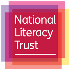 National Literacy Trust and BookLife's Match Funding