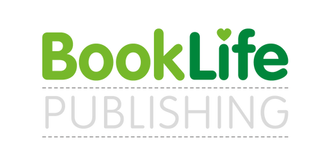 BookLife Publishing Logo