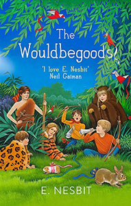 Year 6 Best New Books by BookLife