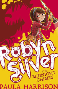 Class Collection <br> Year 5 <br>(30 Books) by BookLife
