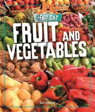 Load image into Gallery viewer, Healthy Eating <br> KS1 <br>(10 Books) by BookLife