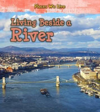 Load image into Gallery viewer, Rivers & Mountains <br> KS1 <br>(10 Books) by BookLife