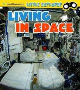 Space <br> KS1 <br>(10 Books) by BookLife