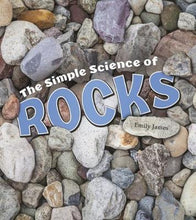 Load image into Gallery viewer, Rock Types <br> KS2 <br>(10 Books) by BookLife