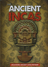 Load image into Gallery viewer, Ancient Civilisations <br> KS2 <br>(10 Books) by BookLife