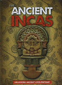 Ancient Civilisations <br> KS2 <br>(10 Books) by BookLife