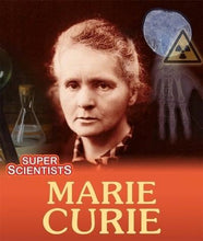 Load image into Gallery viewer, Famous Scientists <br> KS2 <br>(10 Books) by BookLife