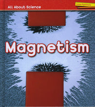 Load image into Gallery viewer, Electricity and Magnetism <br> KS1 <br>(10 Books)