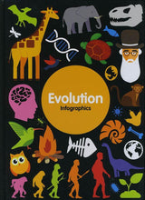 Load image into Gallery viewer, KS2 Evolution & Adaptation 10 Books (KS2)