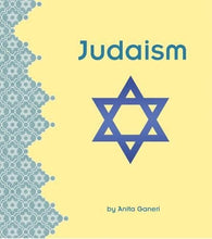 Load image into Gallery viewer, KS2 Religions (10 Books) by BookLife